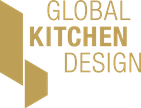 Global Kitchen Design